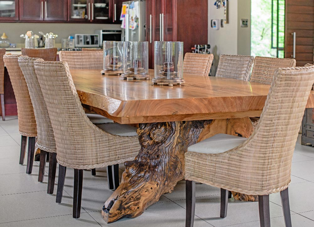 Bespoke-Wooden-Furniture-Nelspruit