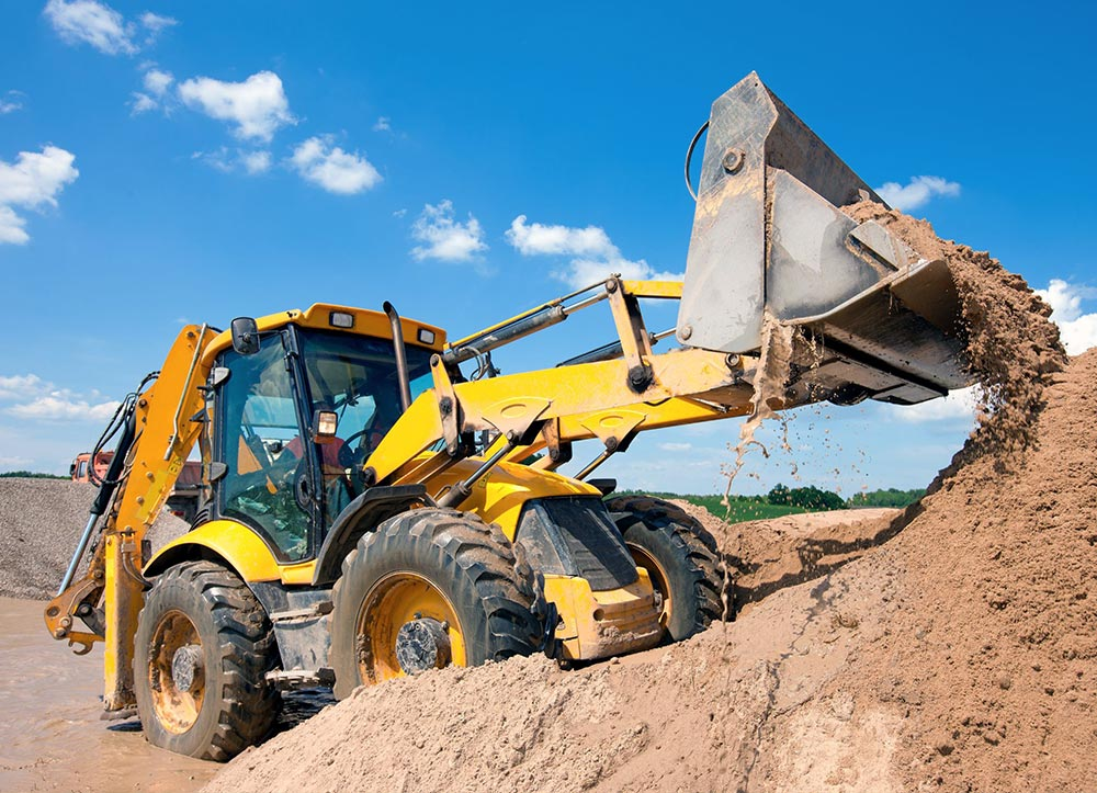 Earthmoving-equipment-nelspruit