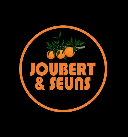 Joubert-en-Seuns-Logo