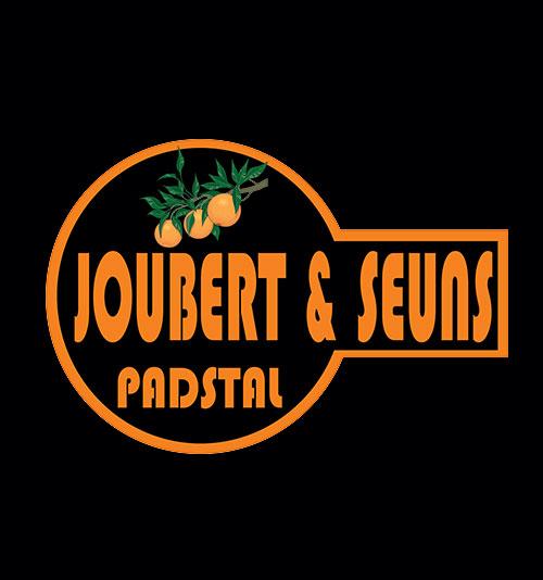 Joubert-en-Seuns-Padstal-Logo