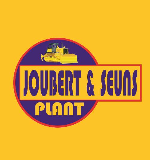 Joubert-en-Seuns-Plant-Logo