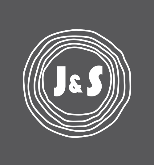 JS-Bespoke-Wooden-Furniture-Logo