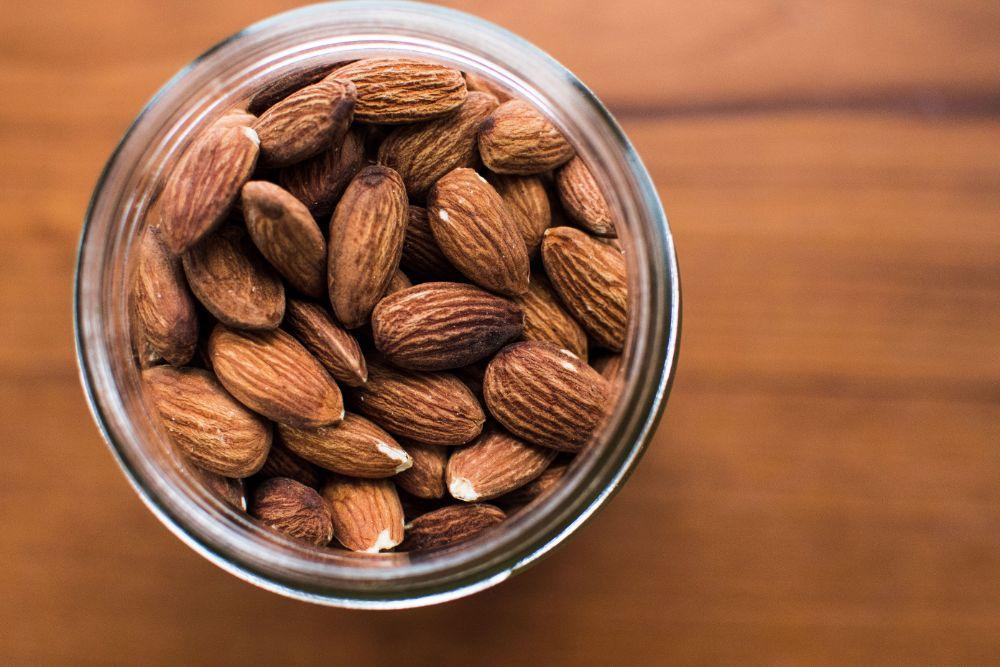 Joubert-and-seuns-nuts